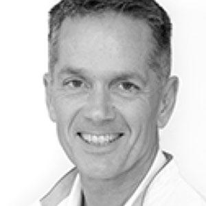 Richard Verheesen
