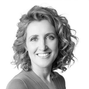 Tamara de Weijer